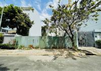 Còn 4 lô đất nền biệt thự Phú Mỹ VPH Q7, DT 126m2, 220m2, 302m2, XD Hầm trệt 3 lầu, giá 70tr/m2