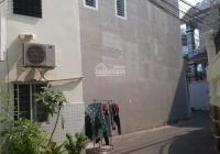 Chính chủ cần bán gấp nhà khu Á Châu, phường 2, trung tâm Vũng Tàu, có sổ hồng, giá tốt