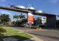 Chính chủ cần cho thuê mặt bằng kinh doanh rộng rãi mặt đường Nguyễn Văn Linh TP Quảng Ngãi