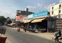 Mặt tiền Lã Xuân Oai, Tăng Nhơn Phú A