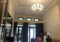 Bán nhà hoàn thiện full nội thất cao cấp đường số 12 đối diện hồ bơi KĐT Vạn Phúc - TP. Thủ Đức