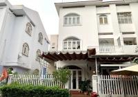 Bán biệt thự Mỹ Thái 3 đường lớn hướng Tây Bắc, nhà đẹp giá 25.9 tỷ, LH: 0918811784