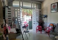 Bán nhà cấp 4 đường Phan Bội Châu, Bình Khánh