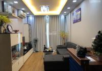 Bán căn hộ Him Lam Chợ Lớn Q. 6, 102m2, 3PN, view Nam, có sổ hồng, giá thật 3.5 tỷ, LH: 0903833234