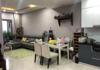 Bán căn hộ Orient Quận 4 - 100m2, 3PN, có sổ hồng, view Quận 1, giá bán 3.6 tỷ LH: 0903 833 234