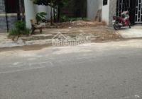 Bán lô đất sổ hồng riêng nằm trên đường 3/2, Lái Thiêu, Thuận An. Cách BV Đa Khoa Thuận An 100m