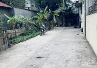 Chính chủ cần bán gấp mảnh đất 100m2 tại Giao Tất, xã Kim Sơn, Gia Lâm, Hà Nội