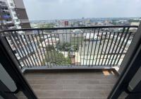 Chính chủ bán căn 2PN tầng 18, view Đông Bắc, giá 2,4 tỷ bao thuế phí. LH gặp CC 093 889 5599