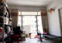 Cho thuê phòng trọ trong chung cư Era Bình Khánh, phường An Phú, Quận 2