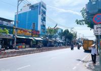 MT Huỳnh Tấn Phát, Q7, giá tốt - DT 6.3x24m, 6.6x20m, 7.2x34m, 11x18m, 10x40m, SHR, XD hầm 7 lầu