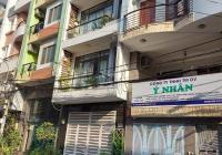 Bán căn mặt tiền Đoàn Thị Điểm rẻ đẹp nhất khu vực, DT: 4.25x19m CN đủ, giá 20,5 tỷ TL mạnh