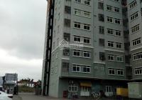 VPBank phát mại căn hộ chung cư Cẩm Bình, Cẩm Phả, Quảng Ninh 102.94m2 tầng 6, căn góc view đẹp