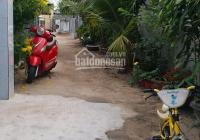Bán nhà sổ hồng riêng, tổ dân phố 11 thị trấn Vạn Giã, Vạn Ninh, DT 133m2, gía 1.15 tỷ