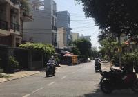 Căn cặp góc 2 MTKD Trần Quang Cơ, DT 8mx20m, nhà cấp 4