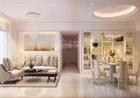Cần bán nhà ngay mặt tiền Hồ Biểu Chánh, P12, Q. Phú Nhuận, DT 12x6,5m, 3 lầu, giá chỉ 12.2 tỷ
