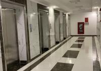 Gấp!!!Cần tiền bán lỗ vốn căn hộ chung cư cao cấp tại Nguyễn Xiển, DT 100m2. LH:0986666512
