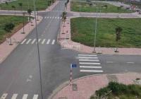 Bán đất Đồng Nai nằm trong KCN Giang Điền, cách sân bay Long Thành 7km, trung tâm Viva Squa 200
