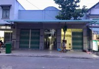 Bán 16 phòng trọ đang cho thuê full, Thuận An, Bình Dương