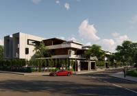 Khu dân cư 577 Quảng Ngãi khu biệt thự cao cấp 0778876677