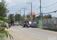 Singa City MT Trường Lưu, sau chợ Long Trường, Q9, giá đầu tư tốt nhất tại TP. Thủ Đức, 0982209734