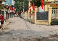 Chính chủ bán đất Vĩnh Quỳnh, Thanh Trì DT 290m2 MT 12m, lô góc, ngõ 3m, chỉ 6.6 tỷ. LH: 0976184568