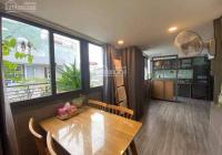 Bán nhà quận Phú Nhuận, đường Huỳnh Văn Bánh, nhà kiểu CHDV, mới đẹp, full nội thất, xem là chốt
