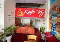 Cần sang gấp quán cafe mặt tiền Phạm Văn Đồng Thủ Đức
