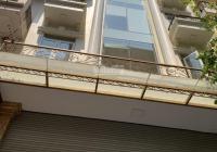 Chính chủ cần cho thuê nhà LK tại KĐT Trung Yên, DT 75m2 * 6 tầng, có thang máy, điều hoà. Giá 38tr