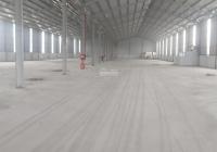 Bán nhà xưởng đẹp 4300m2 ở phường Tân Phước Khánh Tân Uyên Bình Dương. LH: 0972701709