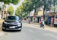 Hàng cực hiếm mặt tiền đường D2 - Man Thiện, Tăng Nhơn Phú A, TP. Thủ Đức, LH 0706.908.366