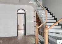 Chuyên cho thuê nguyên căn nhà phố Lakeview City hoàn thiện cơ bản giá 20tr/th. LH 0911867700