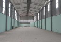 Cần Bán nhà xưởng 500m2 ở phường Tân Phước Khánh, Tân Uyên Bình Dương. LH: 0908954129