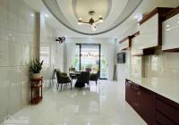 Cần bán gấp căn hộ Carillon 2 (Đặng Thành) Quận Tân Phú, 2PN, giá 2tỷ2, LH: C Yến 0906137414