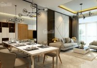 10 suất nội bộ căn hộ Green Star Sky Garden Quận 7 giá đợt 1 - 0938981929