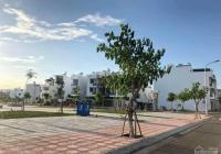 Tổng hợp các lô đất cần tiền bán giá rẻ tại KĐT Hà Quang 2, Nha Trang. LH: 0934082421