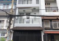 Cho thuê nhà NC giá rẻ đường Lê Thúc Hoạch, P Phú Thọ Hòa, Q. Tân Phú