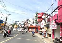 Mặt tiền Nguyễn Duy Trinh, Long Trường, vị trí vàng. DT 8x22m=170m2, giá chốt nhanh cho đầu tư 12tỷ