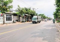 Bán nhà sổ hồng riêng mặt tiền đường Nguyễn Văn Bứa, xã Xuân Thới Sơn