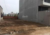 Ra gấp lô đất Khu Changsing đường Trục 16, Thạnh Phú, DT 80m2, giá 850tr SHR, 0902427632. Hải