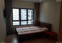 Bán căn hộ D2704 chung cư Mulberry Lane Mỗ Lao, Hà Đông, Hà Nội