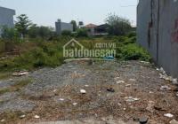 Bán đất lô góc 2 mặt tiền Nguyễn Xiển, Long Thạnh Mỹ, Quận 9