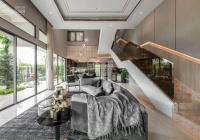 Bán nhà phố The Standard Bình Dương - thanh toán trước 750 triệu, chiết khấu đến 12%