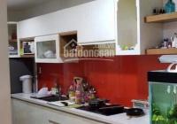 Cần bán căn hộ đẹp 4s2 Linh Đông Thủ Đức đầy đủ nội thất như hình hữu nghị người mua an cư