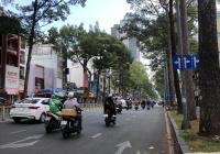Chủ cần kẹt tiền bán gấp MT Nguyễn Thị Minh Khai. Quận 3, DT 20x39m công nhận gần 700m2, 390 tỷ