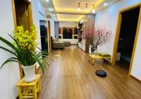 Bán căn hộ chung cư Khánh Hội 2, Quận 4: 83m2, 2 phòng ngủ, 2wc giá: 3 tỷ, LH em Duy: 0931414648