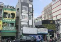 Bán nhà mặt tiền Chu Văn An, Bình Thạnh, DT 4.2x20m, CN 84m2, HĐT 50tr giá chỉ 17.5 tỷ