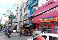 Bán nhà mặt tiền đường Bình Giã, phường 13, quận Tân Bình, 15.3 tỷ