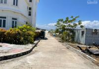 Bán gấp liền kề, biệt thự Cam Ranh - Bãi Dài Nha Trang giá đầu tư siêu lợi nhuận, LH 0966 786 226