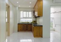Bán căn hộ 730 tòa HH02E 5 tòa mới nhất chung cư Thanh Hà - Xem nhà liên hệ 0975928426