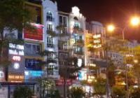 Cho thuê nhà mặt phố Vũ Trọng Phụng, mt rộng 6.5m, nhà mới xây DT 80m2x5T, 60tr/th. LH 0974151892